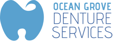 Ocean Grove Denture Services