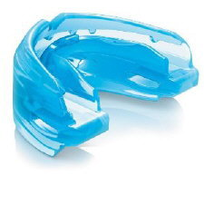mouthguards available ocean grove